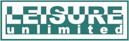 :eisure Unlimited Logo